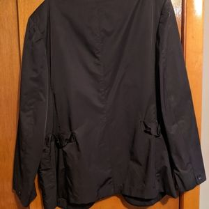Kenneth Cole Suits & Blazers - Men's Kenneth Cole sport jacket